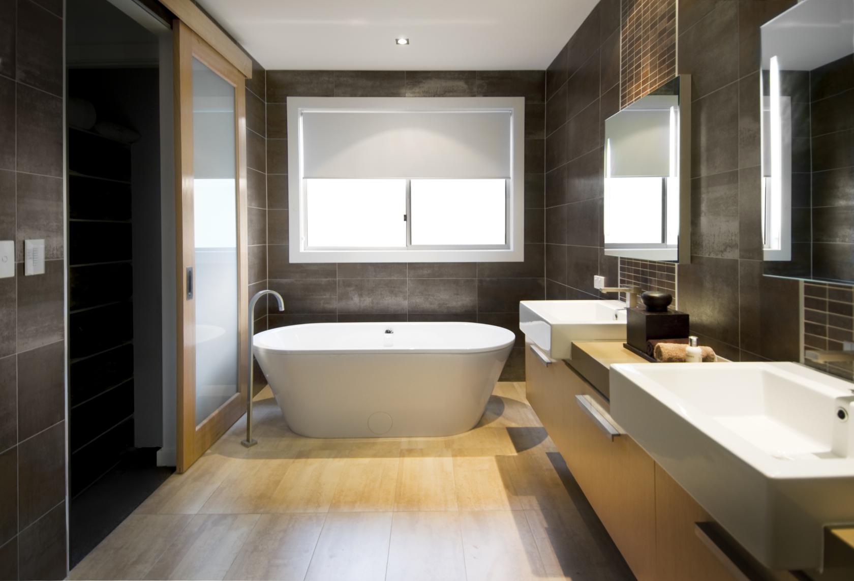 bathroom-renovation-nyc-1