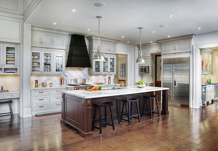 kitchen-renovation-nyc